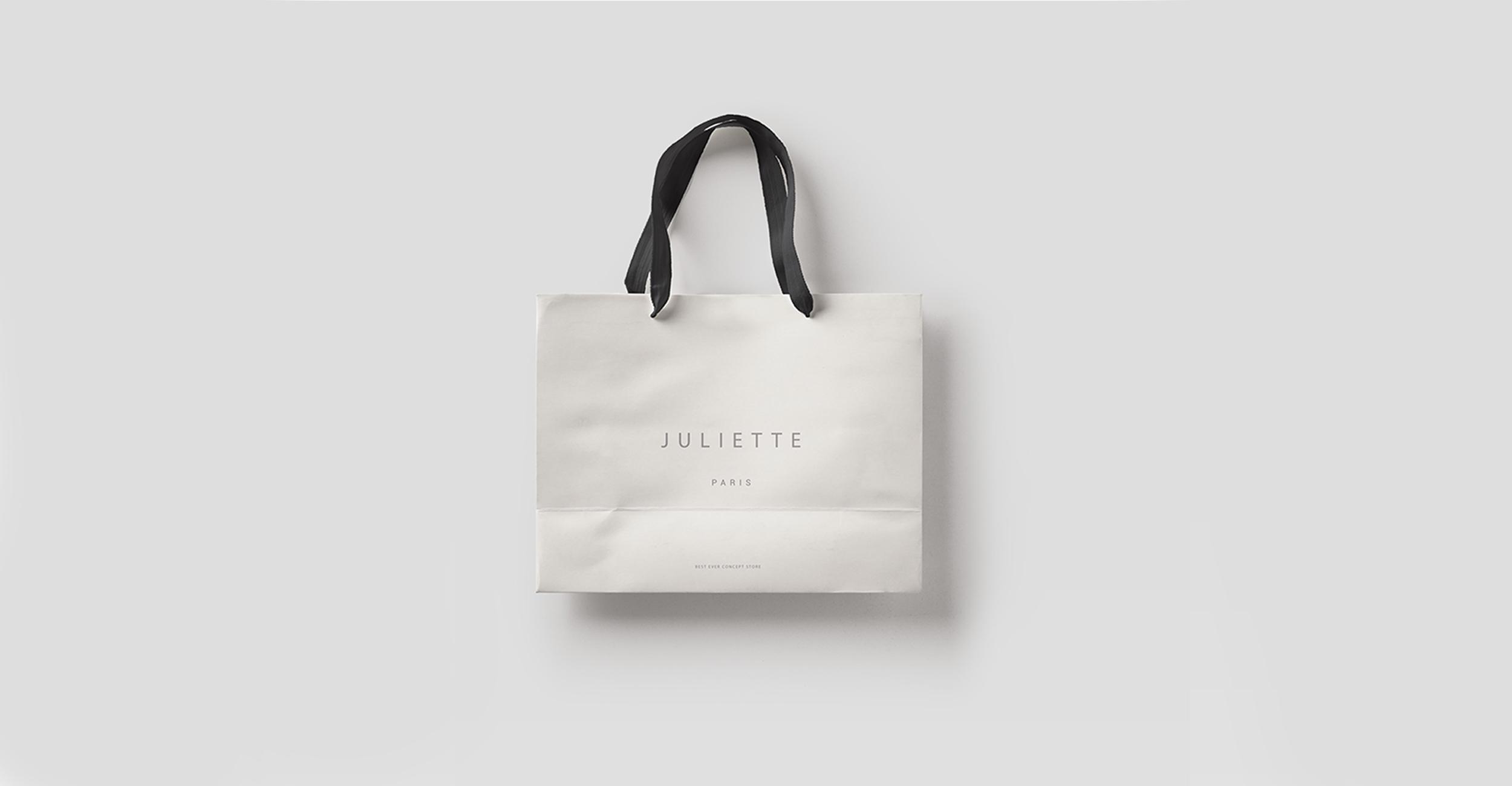 renommée mondiale officiel de vente chaude homme fabricant sac tissu personnalisé fabriquant belge boite ...