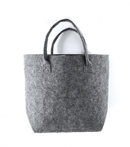 fabricant de sac feutrine personnalisé belgique factory of custom felt bags fabriek van vilten draagtassen