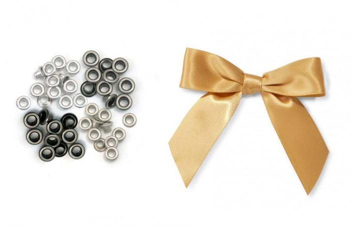 Photo représentative de 5. Choisissez un accessoire.
