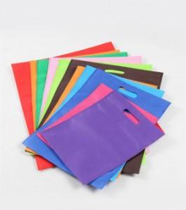 fabricant de sac réutilisable pas cher pour boutique belgique factory of cheap non woven shopping bags in belgium fabriek van economische herbruikbare non woven draagtassen in belgie