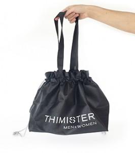 fabricant de sac tissu réutilisable en tissu non tissé en belgique factory of cheap reusable custom shopping bags in belgium fabriek van herbruikbare stroptas in non woven in belgie