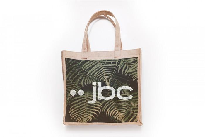 fabriquant belgique sac toile de jute personnalisé belgian manufacturer of custom jute tote bag fabriek van jute tote bags