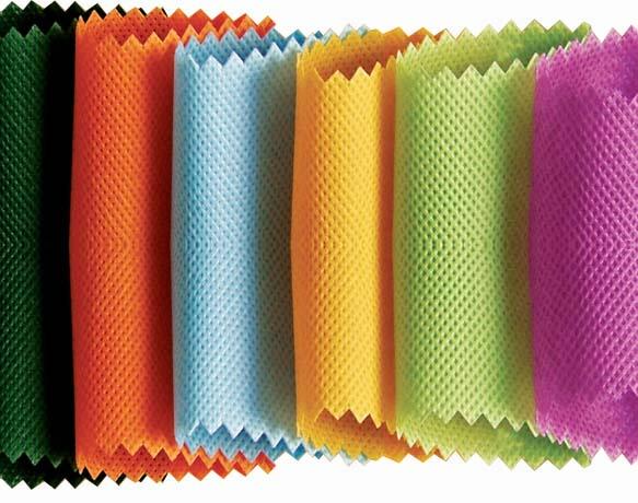 Photo représentative de 2. 50 couleurs de tissus disponibles.