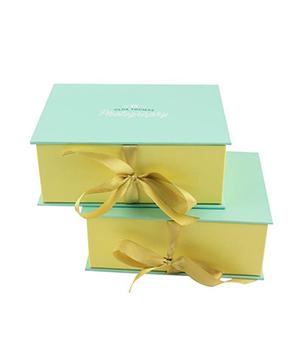 fabricant de boite luxe personnalisée factory of luxury carboard boxes fabriek van luxe kartoen bedrukkte dozen doosje
