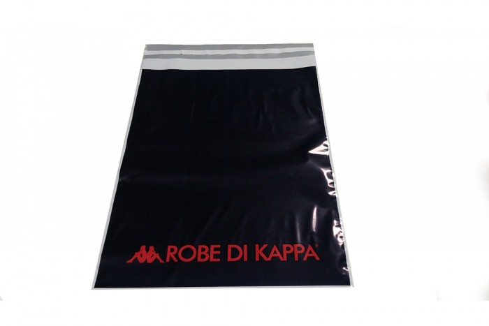 fabricant de pochette d'envoi ecommerce enveloppe d'envoi fabrikant van eshop verpakking factory of shipping envelops for eshop