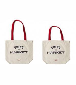 fabricant de sac coton personnalisé en belgique factory of custom cotton bags in belgium fabirek van herbruikbare katoenen draagtassen in belgie
