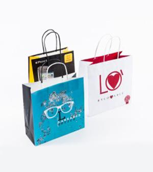 fabricant de sac papier personnalisé pas cher en belgique factory of cheap paper custom paper bags fabriek van economische papieren draagtassen in belgie