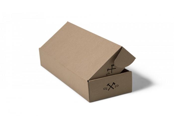 fabriquant belgique boite postale carton personnalisee belgium postal box manufacturer post eshop doos fabriek belgie