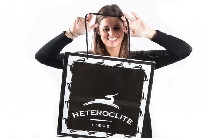 sac plastique réutilisable personnalisé luxe conforme nouvelle réglementation