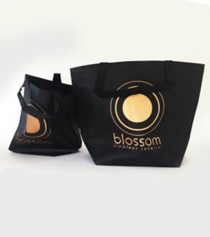 fabricant de sac cabas réutilisable personnalisé en tissu non tissé en belgique factory of cheap non woven cabas shopping bags fabriek van non woven cabas in belgie