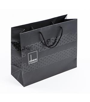 fabricant de sac papier luxe personnalise pour boutique en belgique factory of luxury paper shopping bags in belgium fabriek van luxe papieren draagtassen in belgie